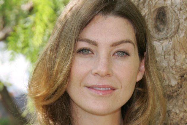 "Muss Meredith (Ellen Pompeo) in ""Grey's Anatomy"" sterben? (Bild: Getty Images)"