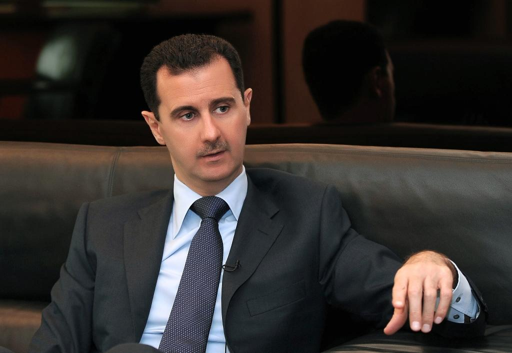 Syria pursuing corruption cases against officials: media