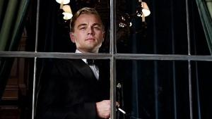 Cannes: 'The Great Gatsby' to Open Film Festival