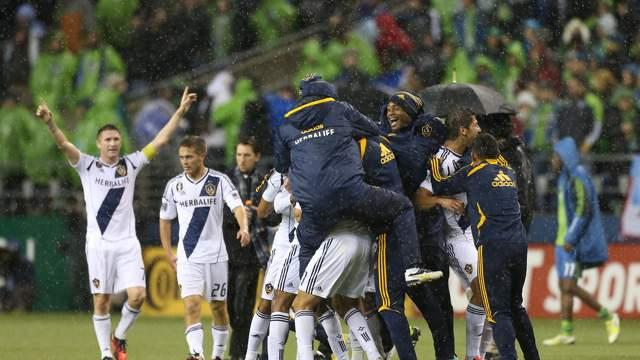Monday MLS Breakdown: Rematch beckons as Houston, Los Angeles prepare for MLS Cup