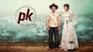 Aamir Khan's 'PK' Bests His 'Dhoom 3′ In Record U.S. Bow For Bollywood (Video)