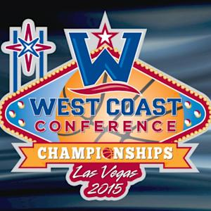 Inside The WCC Tournament Special