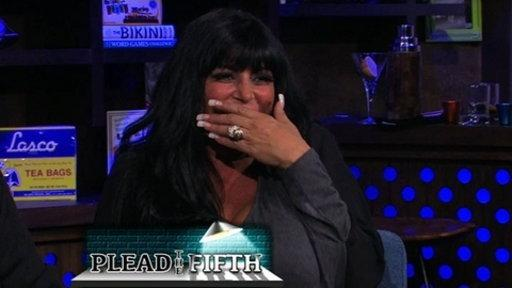 Big Ang's Alliance