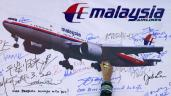 MH370 might have crashed into Indian Ocean in suicide mission, says daily