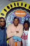 Photo of A Tribe Called Quest