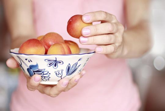 3 Things The Healthiest Eaters Are Doing Better Than You