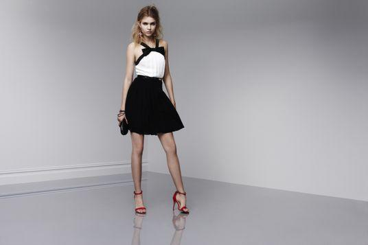Prabal Gurung for Target Collection
