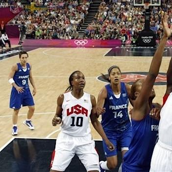 US women hoops already looking ahead to Rio The Associated Press Getty Images Getty Images Getty Images Getty Images Getty Images Getty Images Getty Images Getty Images Getty Images Getty Images Getty