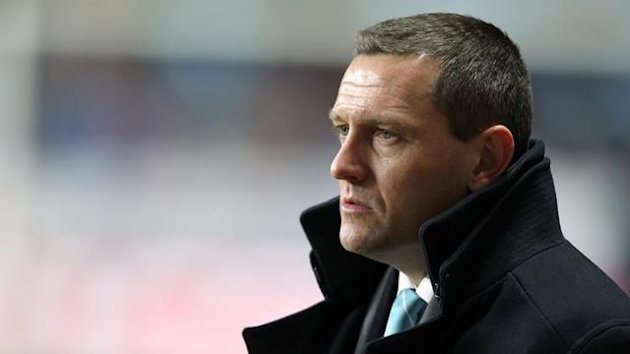 2011 Coventry City Aidy Boothroyd