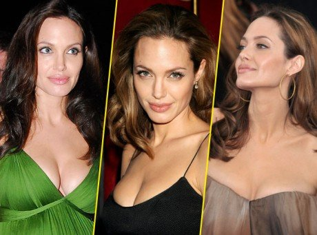 Photos-Angelina-Jolie-retour-en-images-s