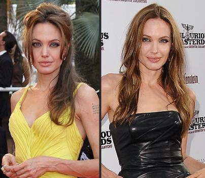 Angelina Jolie 15 most memorable thumb