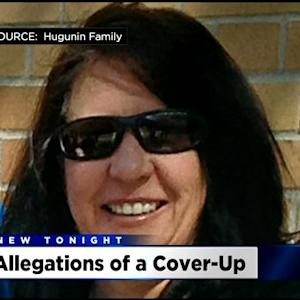 Rocklin Parents Accuse School Board Of Covering Up Abuse Allegations Against Special Ed Teacher