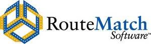 Colorado's Steamboat Springs Transit Selects RouteMatch Software's Passenger Transportation Technologies to Improve Operations and Customer Service for Tourists and Local Community