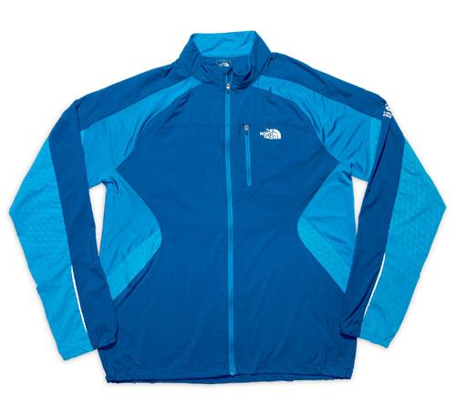 North Face Better Than Naked Jacket ($129)
