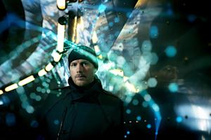 Eric Prydz Starts a Rave in 'Every Day' (Andy C Remix) – Premiere
