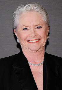 Susan Flannery | Photo Credits: David Becker/Getty Images