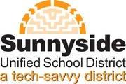 Sunnyside Teachers to Use Latest High-Tech Tool to Spot, Intervene in Learning Problems
