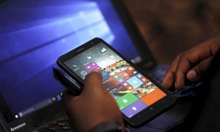 Africa's mobile telecoms growth to slow sharply in next 5 years: study