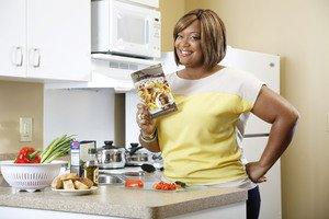 "Extended Stay America Hotels Partners With Food Network's Sunny Anderson To Present ""Away From Home Cooking"" Cookbook"
