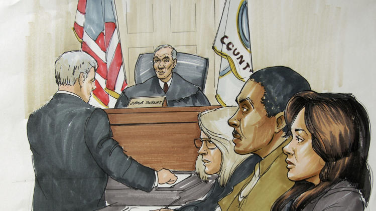 Tuesday july 24 2012 balfour convicted in the october 2008