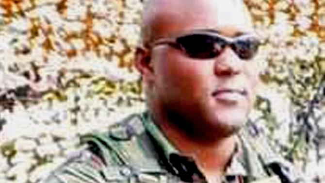 Chris Dorner reward: Riverside publicly rescinds $100,000 offer