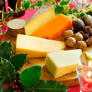 how-to-create-perfect-cheese-board-for-christmas-12-12-12