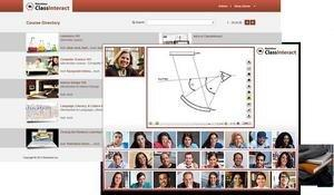 Watchitoo Unveils Watchitoo ClassInteract to Deliver Face-to-Face Classroom Experience Online