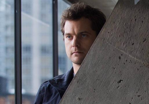Fringe's Joshua Jackson: Peter's Revenge 'Is as Bleak a Story, But as Fun a Story, as You Can Tell'