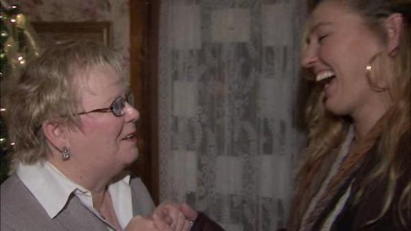 Stranger pays it forward for a Montco mother in Kmart