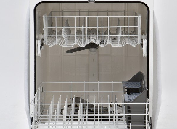 5 dependable dishwashers for $400 or less
