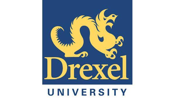 Drexel University to offer 2-year law degree