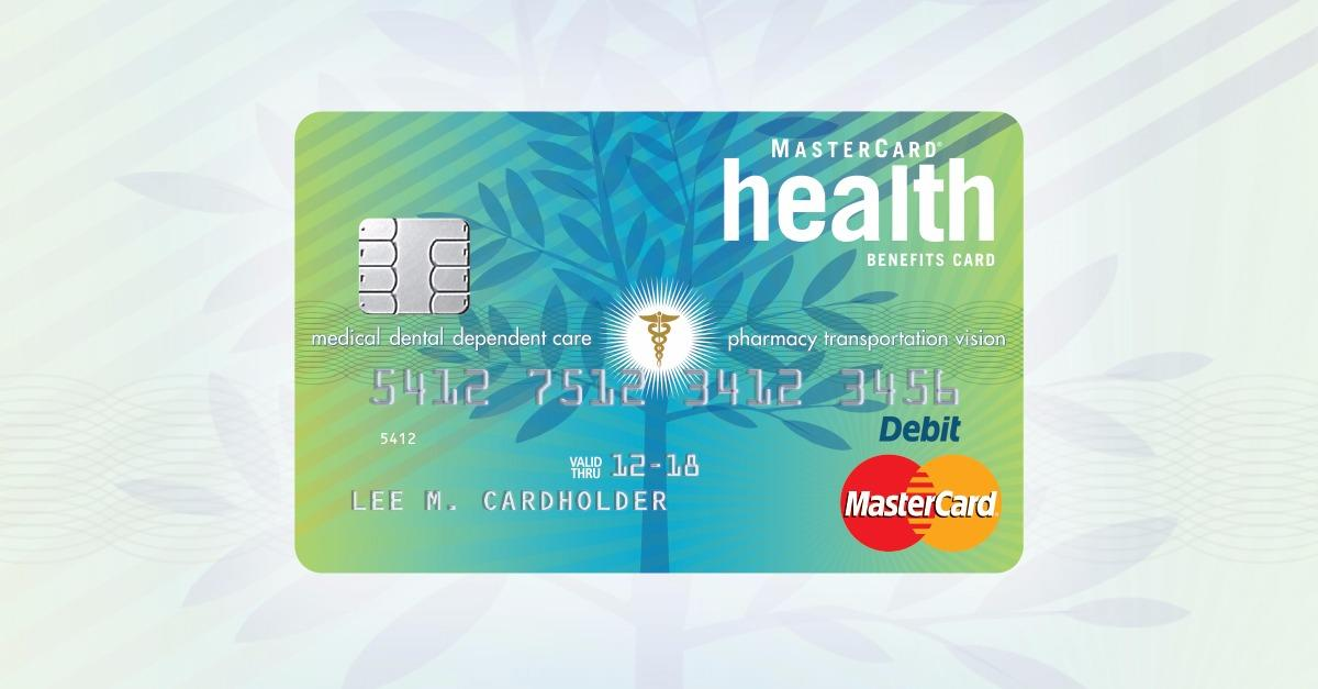 Are your employees at risk of medical ID theft?