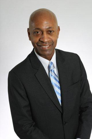 Western Union Names Patrick Gaston President of The Western Union Foundation