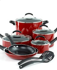 Cookware Deals