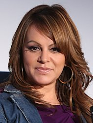 Pertenencias y recuerdos de Jenni Rivera sern exhibidos en el Museo del Grammy