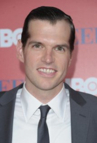 'VEEP's Timothy Simons Joins Paul Thomas Anderson's 'Inherent Vice'