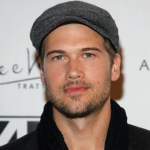 CBS Buys Nick Zano Comedy Produced By Channing Tatum & Reid Carolin