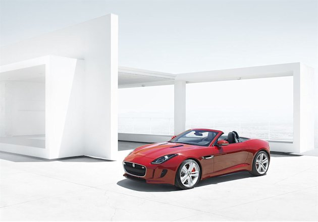 ftype
