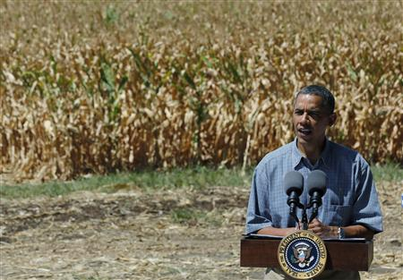 obstructionists lawmaker leaders congress standing passing farm provide relief drought
