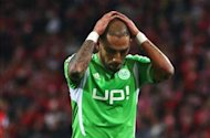 Ashkan Dejagah will likely miss Uzbekistan qualifier, says Iran team doctor