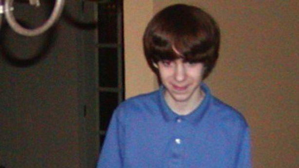 Somebody Finally Claimed Adam Lanza's Body