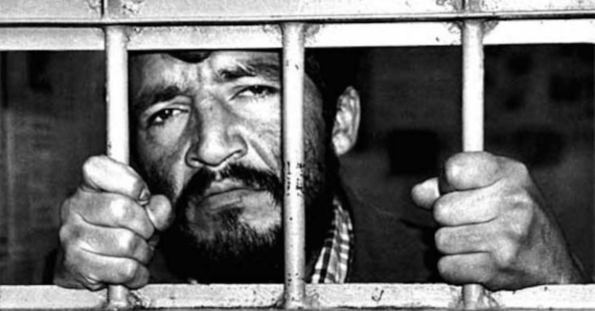 15 Serial Killers That Run Free