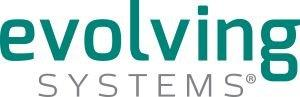 Evolving Systems CEO to Present at the Southwest IDEAS Investor Conference
