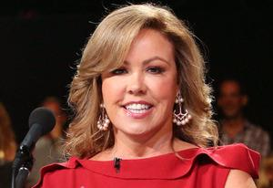 Mary Murphy | Photo Credits: Mike Yarish/Fox