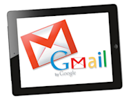 Consumer Feedback on New Gmail and Mailbox App Features image Consumer feedback on gmail app