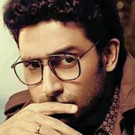 Abhishek Bachchan Unfazed By Negative Comments On Twitter