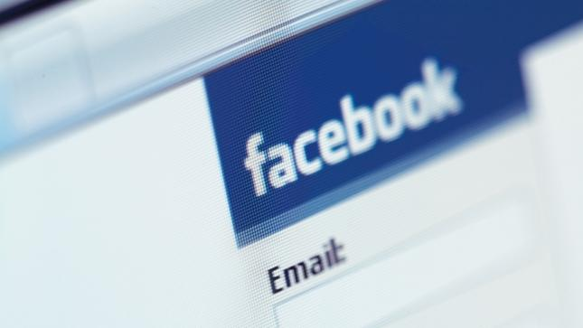 Facebook prices IPO at $38, valuation set at $104 billion