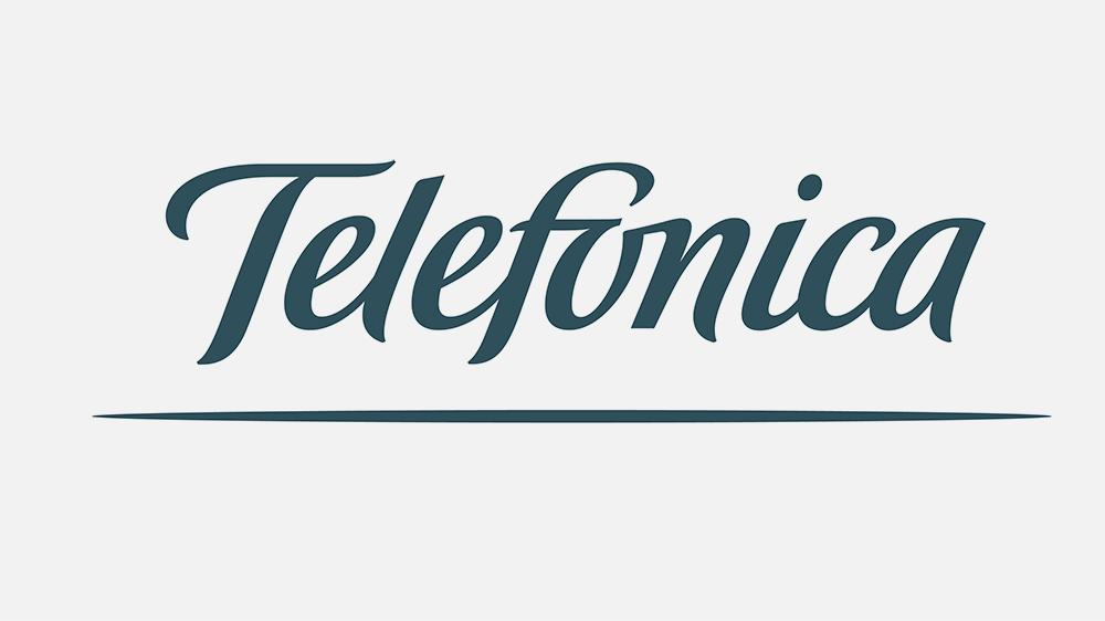 Telefonica's Canal Plus Purchase Approved