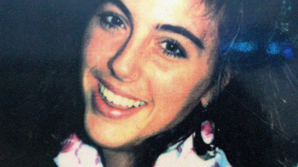 Terri Schiavo: 10 Years After Her Death 'End of Life' Debate Rages On
