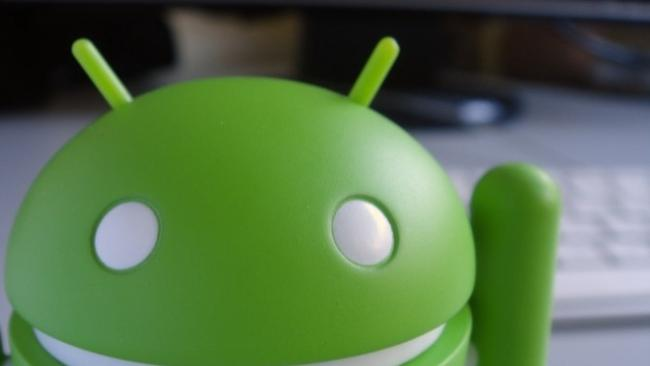 iPhone faces a real challenge as Android app revenue surges